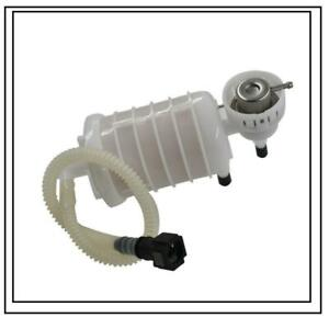New Fuel Filter with Pressure Regulator & Seal for BMW X3 16147186454