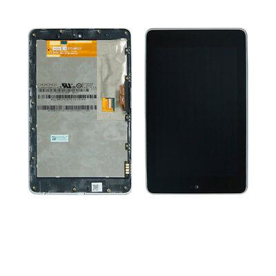 таблетка YES For Google Nexus 7