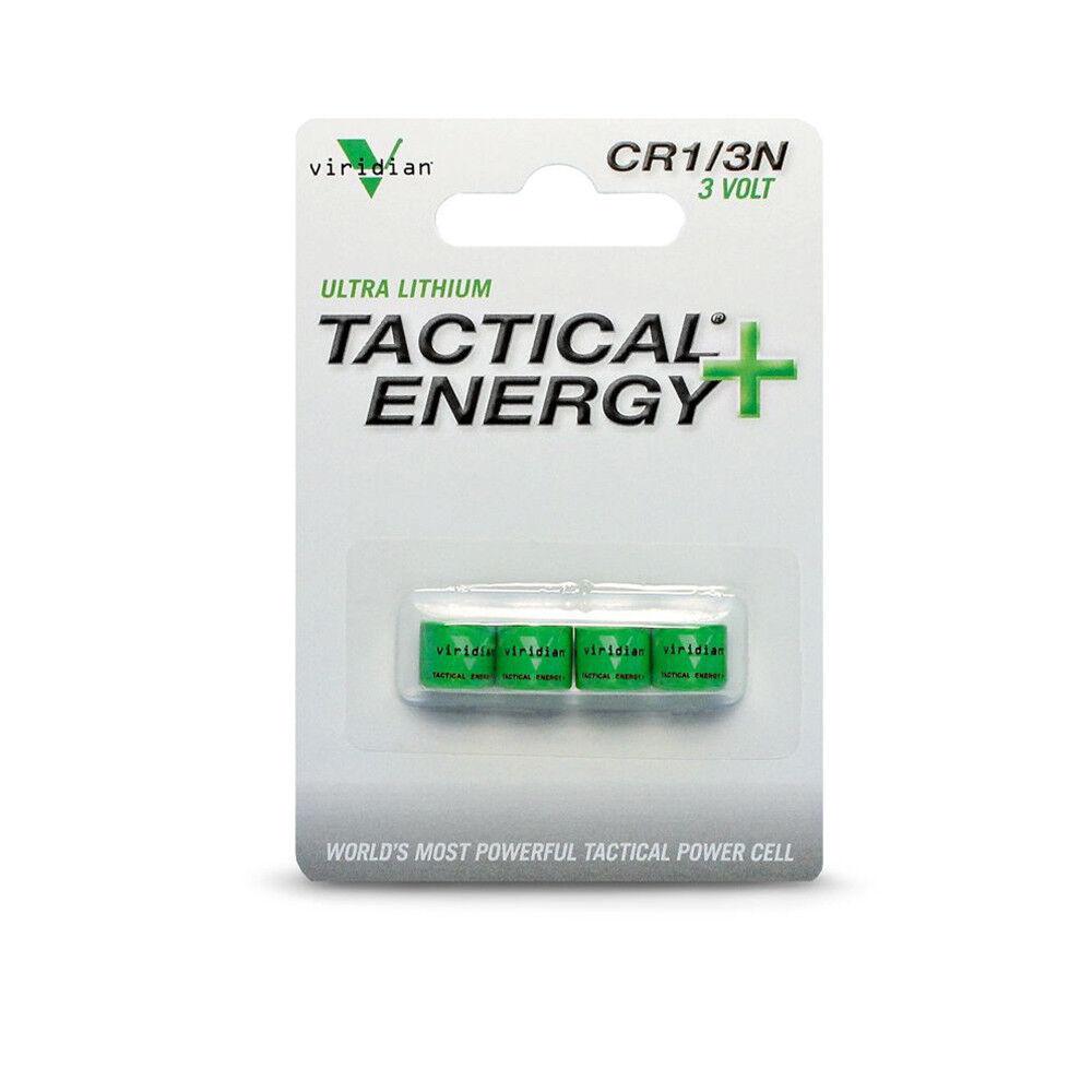 cr1 lithium battery