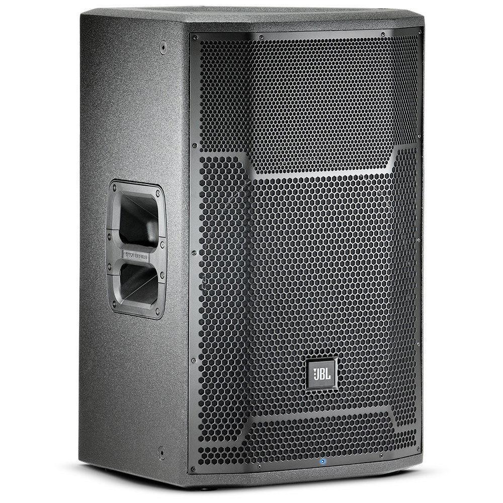 Yamaha S  Way Speaker