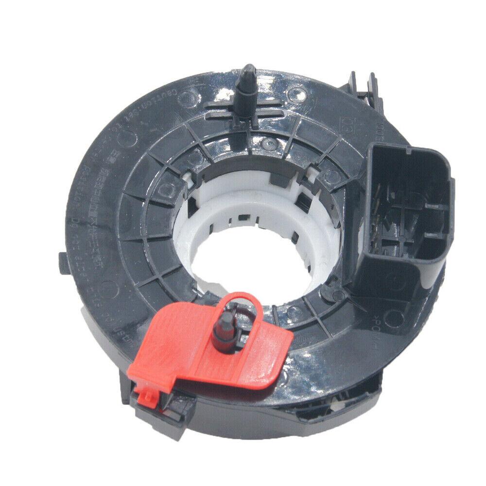 18D959653 Airbag Spiral Cable Clock Spring For VW Fox 5Z1 5Z3 1.2L 1.4L 2005-16