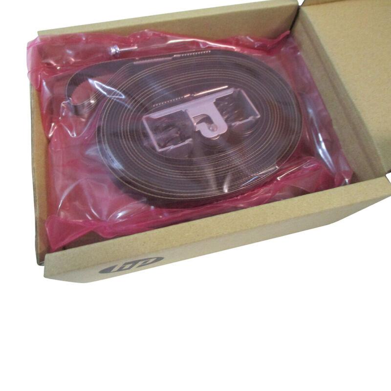 """Genuine HP Latex 330 360 Printer 64"""" Belt & Tensioner w/ Metal B4H70-67026"""