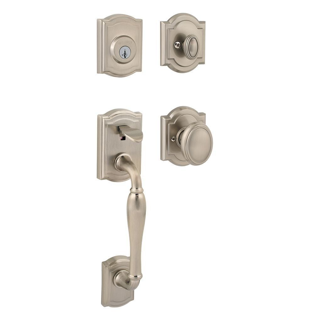 Baldwin Locks To Keep Your Items Safe Ebay