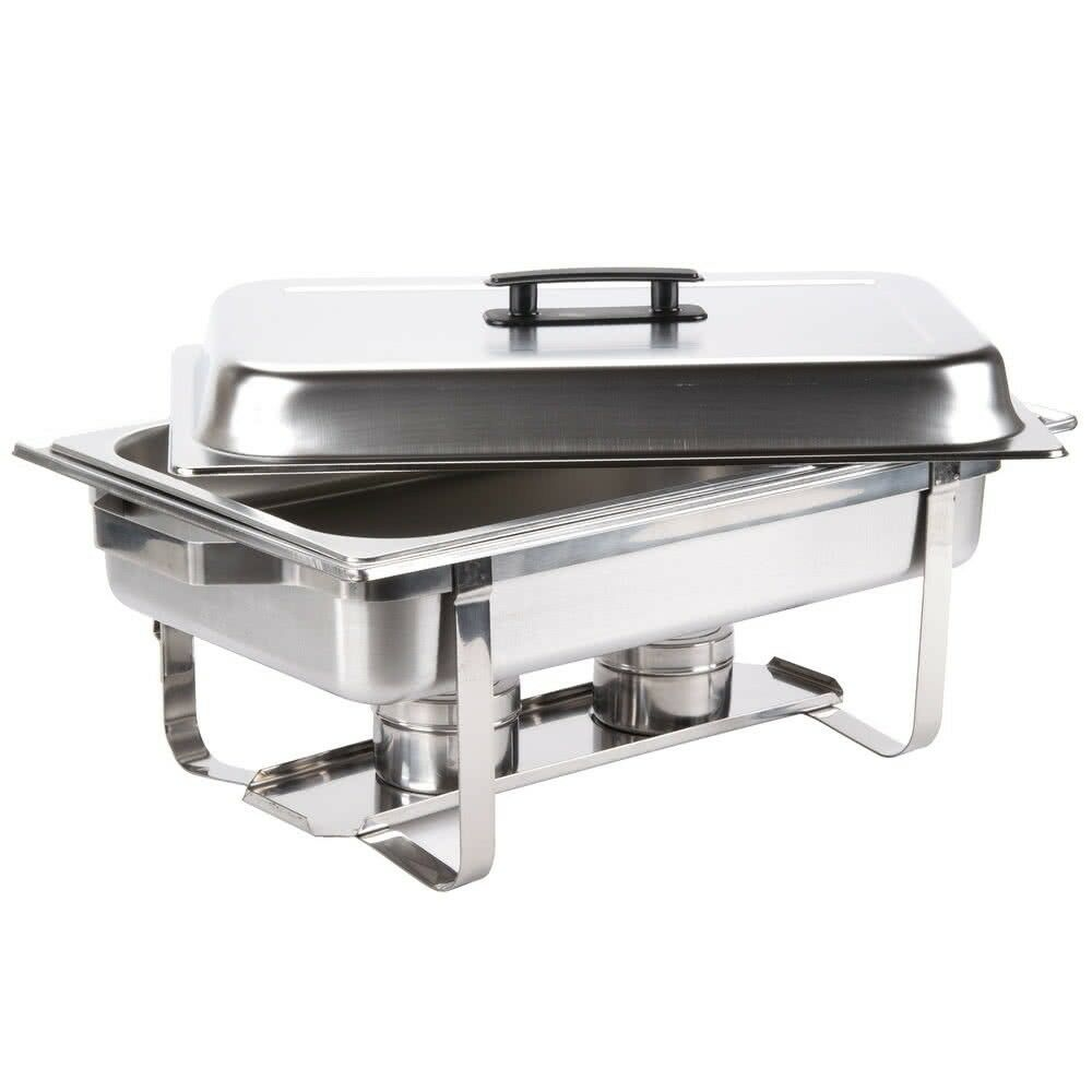 Chafing dish hire Manchester