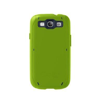 Otterbox Präfix Serie Hülle Abdeckung für Samsung Galaxy S3 Siii - Spark