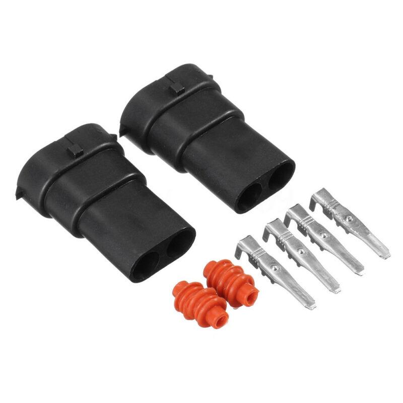 4x NGK CR9E 6263 TRADITIONAL OEM SPARK PLUGS FOR BENELLI Velvet 400 400 03–/>04