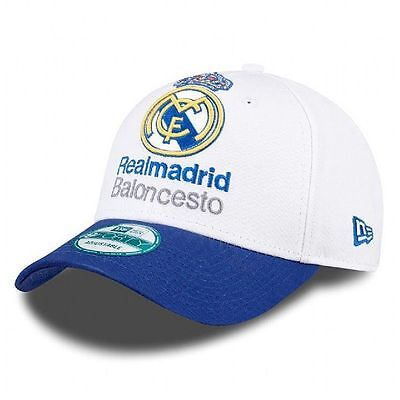 real madrid essential 9forty new era cap – new w tags – top brand. Download  Image 400 X 400 36d7d6b86f6