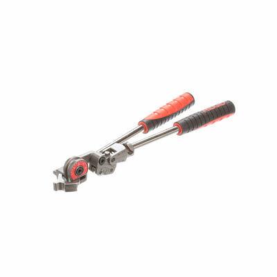 Ridgid 38033 14 600 Series Heavy-duty Instrument Bender