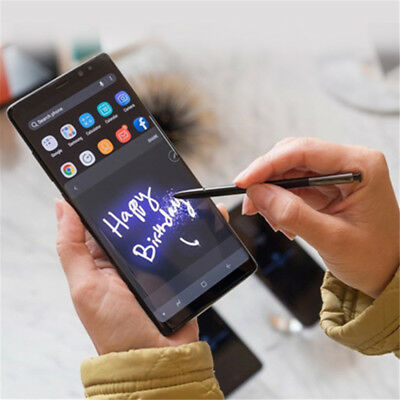 New Original Stylus S Pen for Samsung Galaxy Note 8 AT&T/T-Mobile/Verizon Sprint (Mobile Stylus Pen)