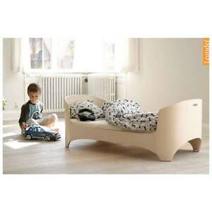 LEANDER Toddlers Bed Northbridge Willoughby Area Preview