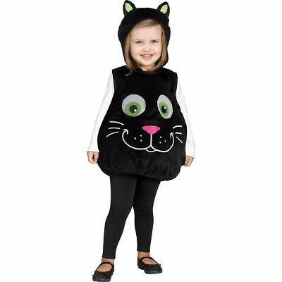 Googly Eye Costume (Googly Eye Cat Costume by Fun)