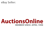 eBay Sports Collectibles