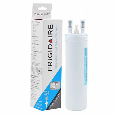 1Collection Frigidaire WF3CB Pure source Replacement Refrigerator water Filter