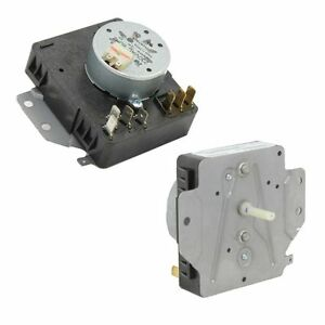 $_35?set_id=880000500F whirlpool dryer timer ebay eed4400wq0 wiring diagram at honlapkeszites.co