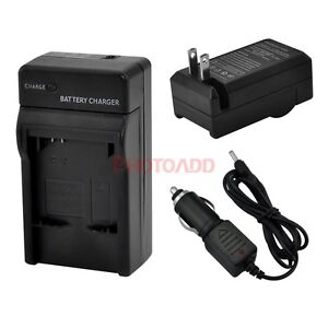 Gopro Wall Charger Ebay