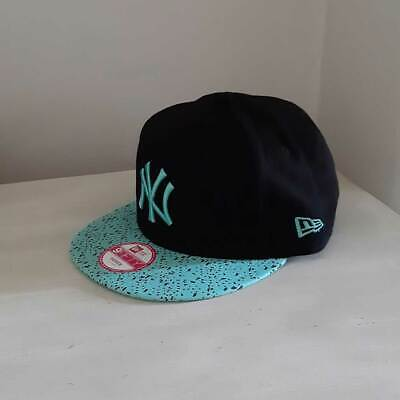 118c10ce4897e0 Hats & Headwear - New York Yankees Cap - 4 - Trainers4Me