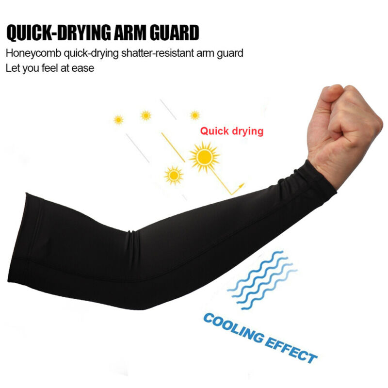 Hot Elbow Copper Sleeve Joint Fit