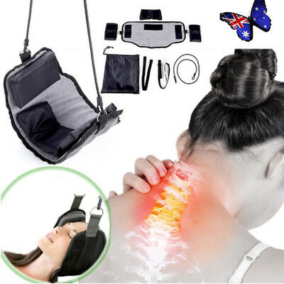 2019 Neck support Best Product Pain Relief Massager For Men Women Relaxion (Best Massagers For Women)