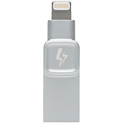Kingston Bolt USB 3.0 Flash Drive Memory Stick for Apple iPh