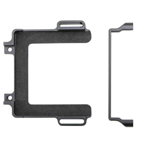 Gopro HERO 8 Camera mount bracket set adapter for Feiyu G6,