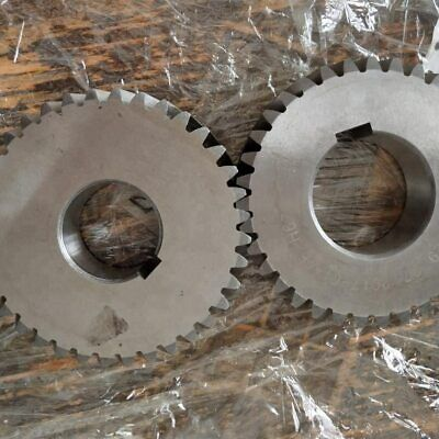 39753793 Motor Gear Set for M132 Ingersoll Rand  Air Compressor Part   for sale  Shipping to Canada