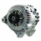 Alternators & Generators for BMW M3