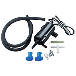 ACDelco 8-6700 New Washer Pump