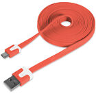 USB Cables for BlackBerry Q10