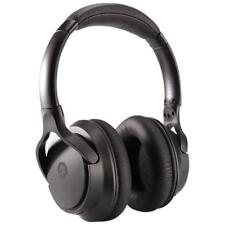 HeadRush HRF 3001 Bluetooth Over-Ear Headphones