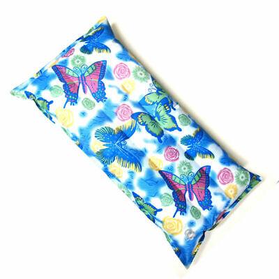 Multifunctional Summer Cooling Water/Air Cushion Cool Pillow Home & Garden