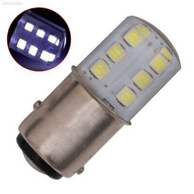 Beleuchtung Blinkleuchte Super Bright Fahrzeug Licht 12v Auto Bremslichter Led