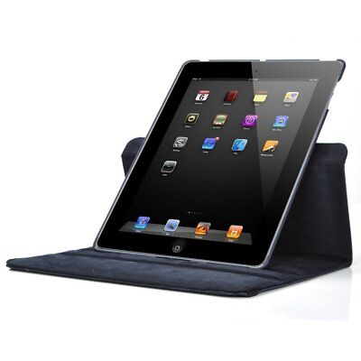 Apple iPad 4th Gen Black 16 GB - 9.7