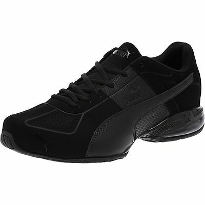 PUMA Cell Surin 2 Matte Men\s Training Shoes