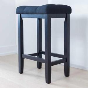 Fabulous 24 In Bar Stool Kijiji In Ontario Buy Sell Save With Gmtry Best Dining Table And Chair Ideas Images Gmtryco