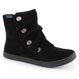 a3300e9bb044 Blowfish Hamish Boots