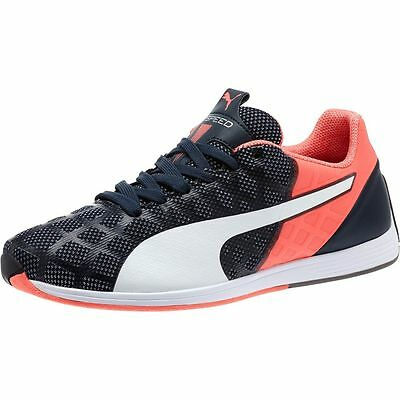 PUMA evoSPEED 1 4 NightCat Men\s Shoes