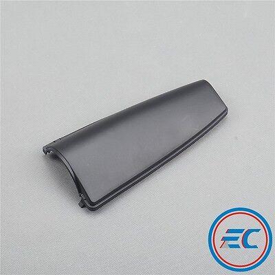 Air Intake Duct Cover Slide Valve For VW Jetta Golf Passat Tiguan CC AUDI A3 TT
