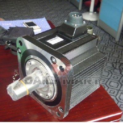 Brand New Yaskawa Sgmg-12asbb Motors Ac Servo 1.2kw 1200w 1.2 Plc Free Ship Aa0