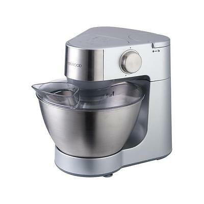 Kenwood KM285, Robot da Cucina, 900 Watt