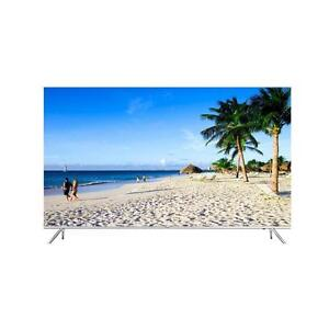 "LED 60"" SUHD 4K Smart Samsung ( UN60KS8000 )"
