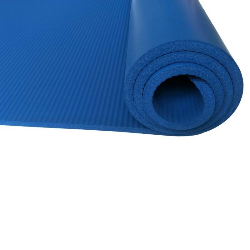 Yoga Non-slip Durable Fitness Gym