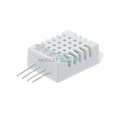 Dht22am2302 Digital Temperature And Humidity Sensor Replace Sht15 Sht11