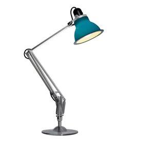 ANGLEPOISE 1228 Desk Lamp Ikea Design Classic