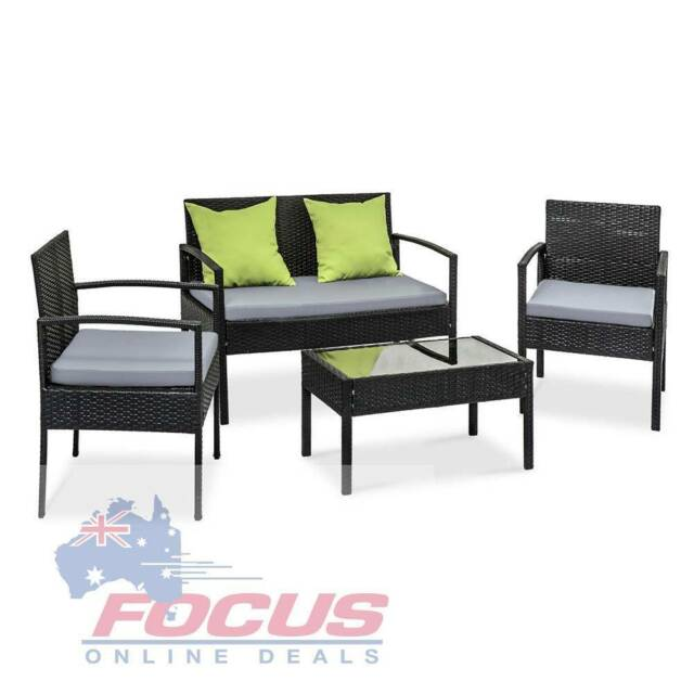 dining furniture gumtree australia melbourne city melbourne cbd