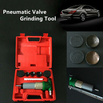 High Quality Pneumatic Valve Grinding Machine Tool Box for Car Engine Repair Kit for sale  Shipping to Canada