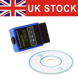 V2-1-Mini-Bluetooth-ELM327-OBDII-OBD2-OBD-II-Protocols-Auto-Diagnostic-Scanner