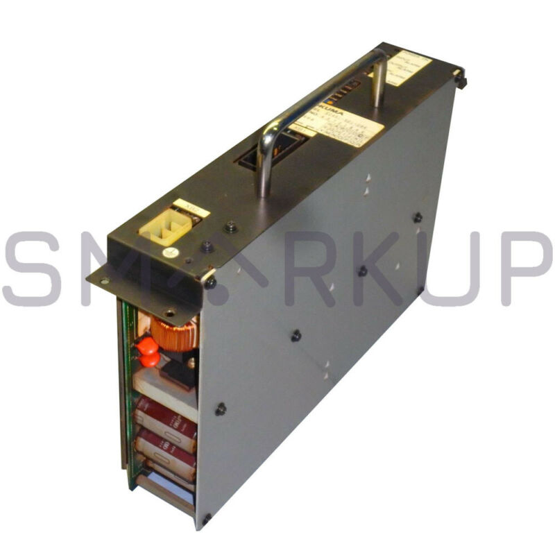 Used & Tested Okuma E0451-521-094 Power Supply