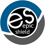 Epic Shield