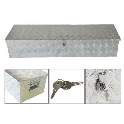 truck tool box for sale   only 3 left at -65%