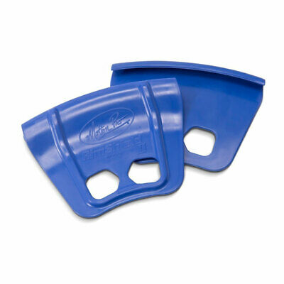 Motion Pro® 08-0546 - RimShield 2 Wheel Protector